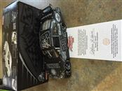 1:24 ACTION 2008 #29 SHELL PENNZOIL STEALTH BLACK LABEL IMPALA SS KEVIN HARVICK